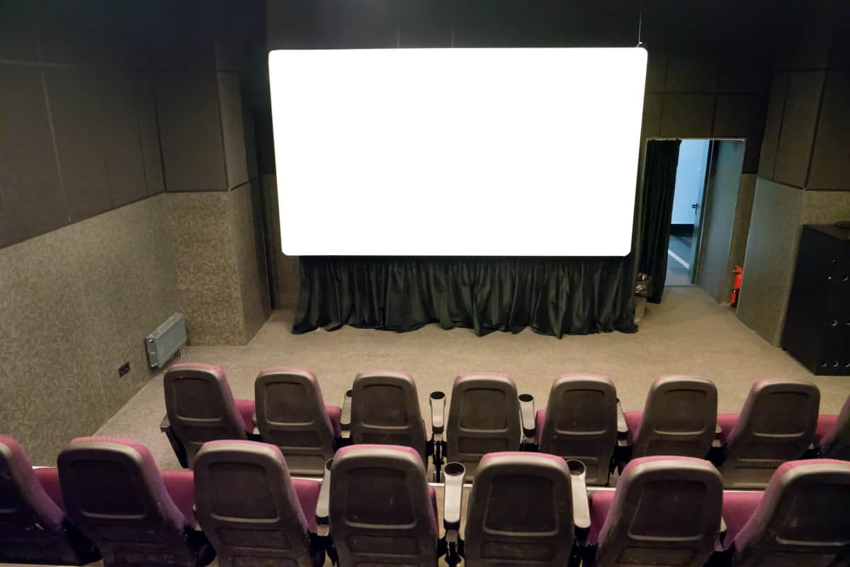 commercialtheater