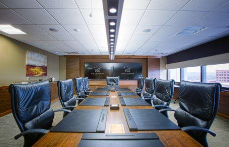 Office Avitus Group of Billings, MT