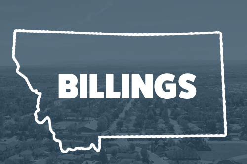 Billings Montana Electricians