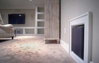 rimrock builders audio