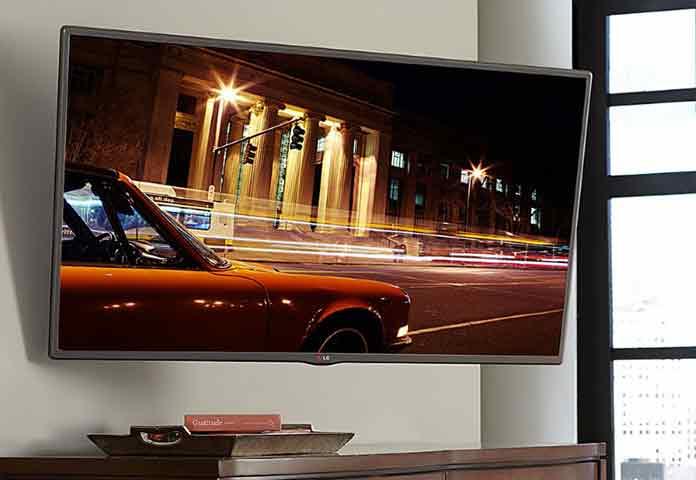 Choosing TV Mounts in Billings