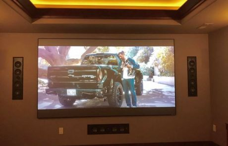 Home theater billings mt