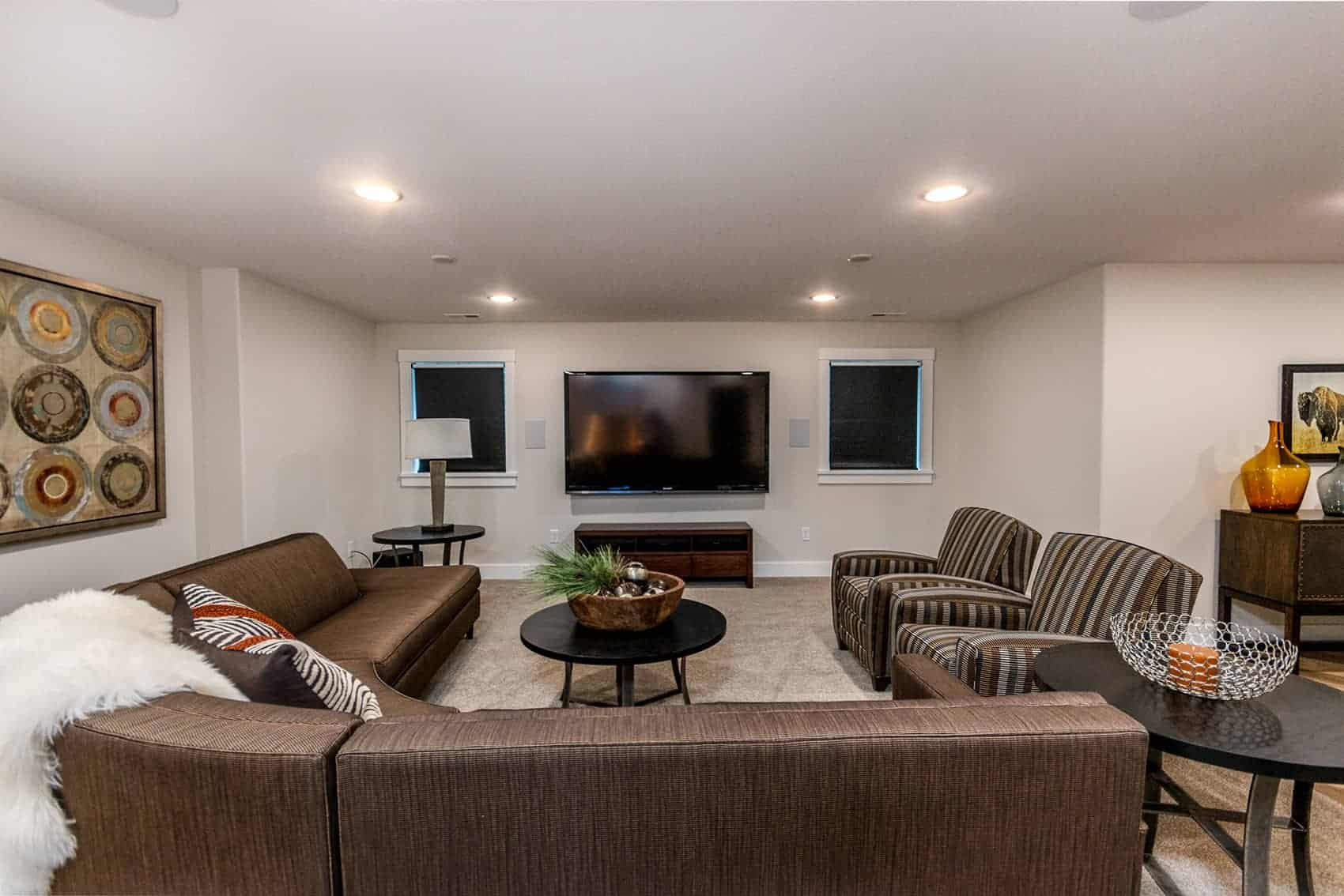 billings-residential-home-automation-lighting-audio-theater-video-family-room-interior-security