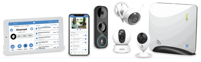 connect-diy-security-system-package