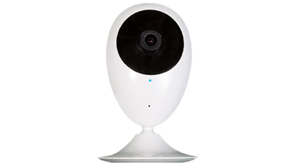 indoor-camera-security