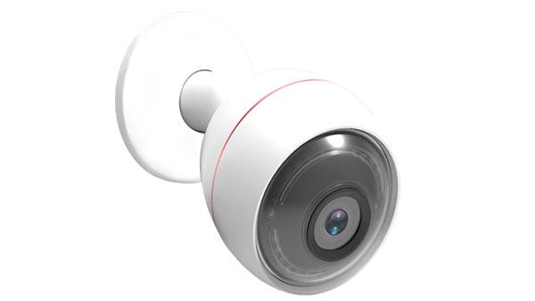 outdoor-camera-home-security